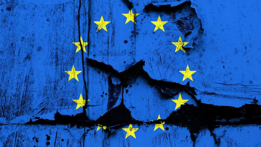 Η ΕΕ παρέτεινε για ένα χρόνο τις κυρώσεις κατά της Ρωσίας σε σχέση με την προσάρτηση της Κριμαίας