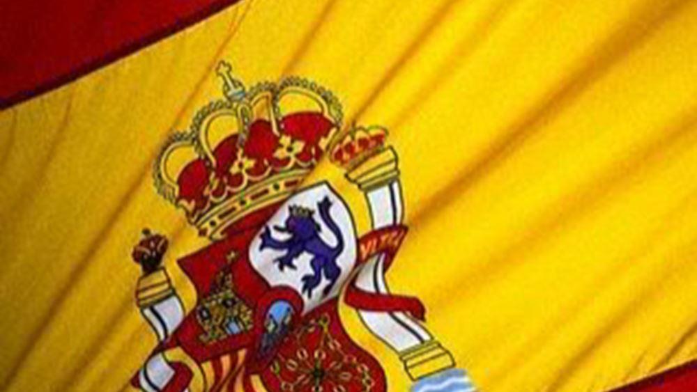 Η Ισπανία και η λαϊκιστική πρόκληση για τη μετανάστευση