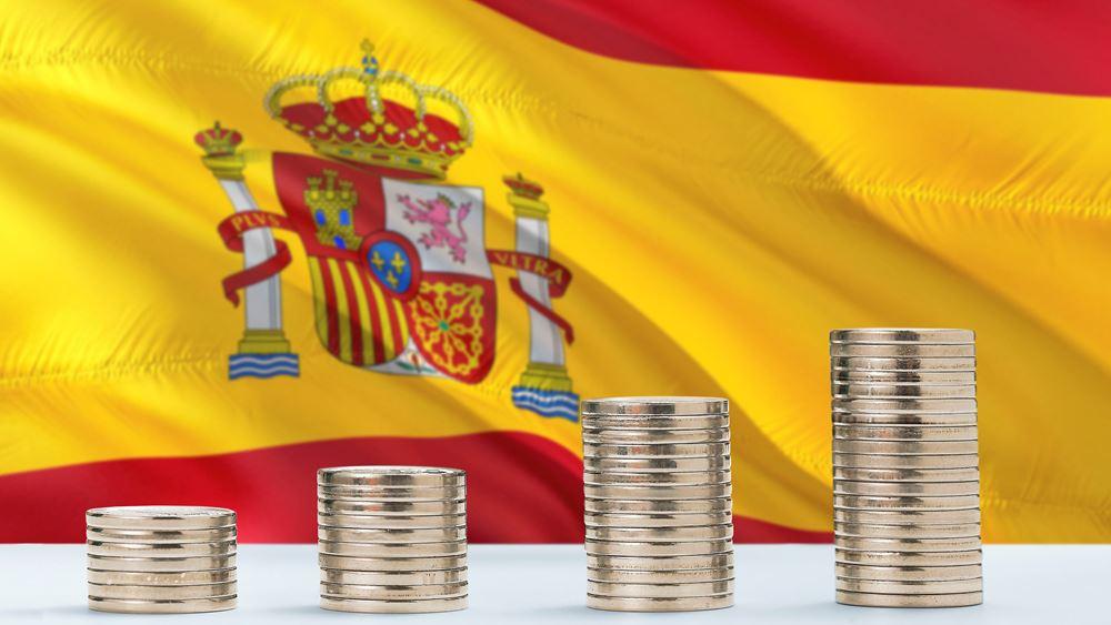 Ισπανικό μοντέλο τεσσάρων εργάσιμων ημερών