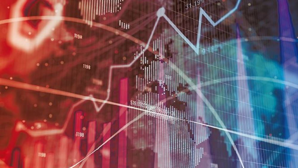 Απώλειες στις ευρωαγορές λόγω αναζωπύρωσης των εμπορικών ανησυχιών