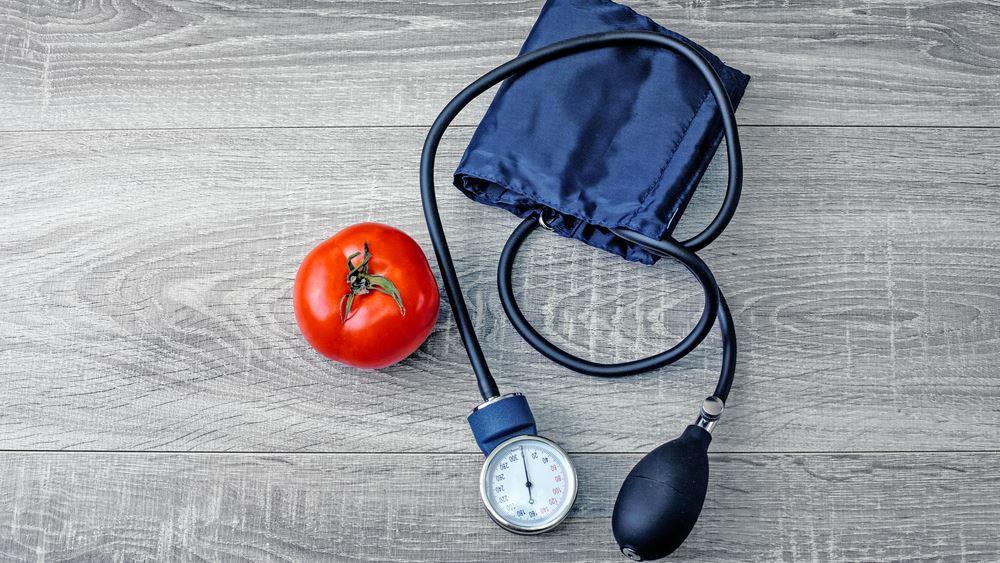 Οι 5 χειρότερες τροφές αν έχετε υπέρταση – ή για να μην αποκτήσετε!