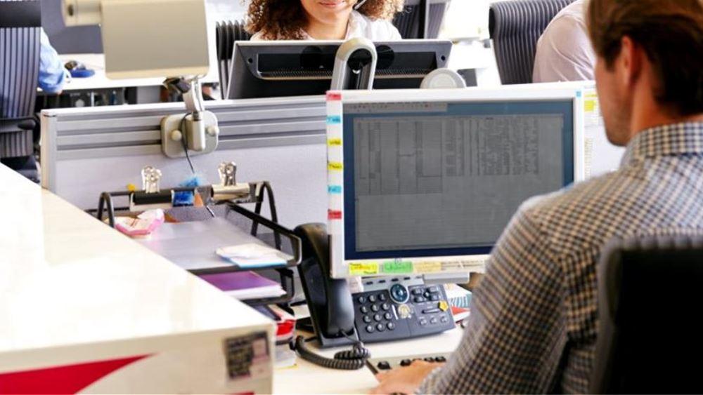 """Κλειστές επιχειρήσεις: Έως 3/6 οι δηλώσεις στο """"Εργάνη"""" για τις αναστολές του Μαΐου"""