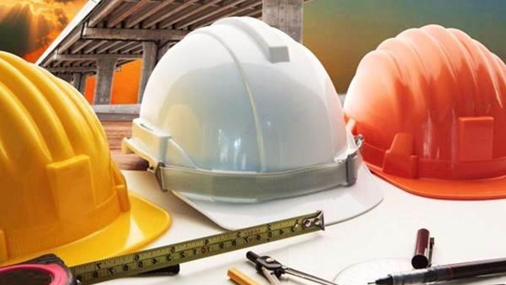 Κτιριακές Υποδομές: Προχωρά στη δημοπράτηση 7 έργων αξίας άνω των €7,3 εκατ.