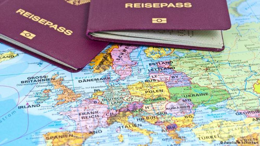 Πόσο κοστίζει η Golden Visa σε μετοχές, ΑΕΕΑΠ και καταθέσεις