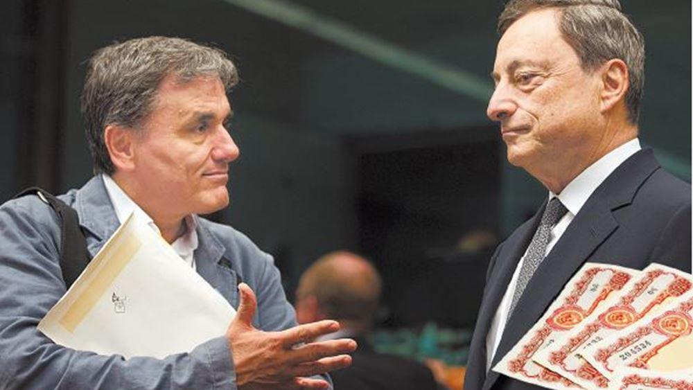 """Οι """"10 λόγοι"""" που κάνουν τα ελληνικά junk bonds περιζήτητα"""