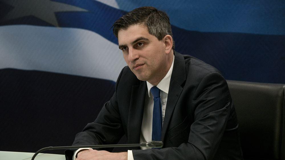 """«Άνοιξε» η πλατφόρμα για αιτήσεις χρηματοδότησης των startup του """"Elevate Greece"""""""