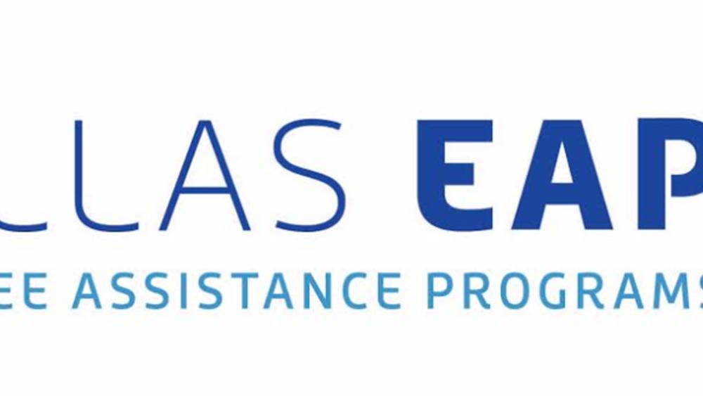 Νέα εταιρική ταυτότητα για την Hellas EAP