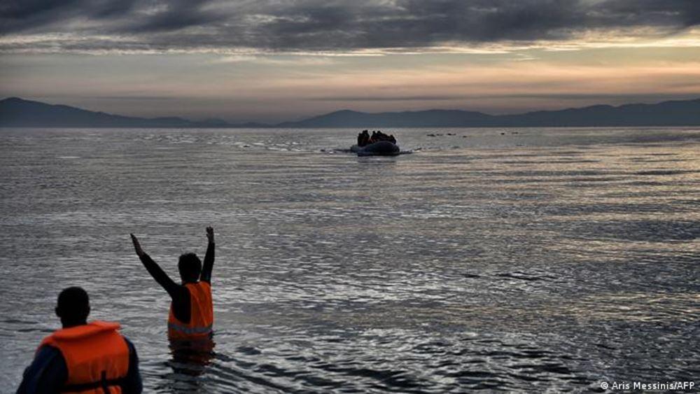 70 χρόνια από τη Σύμβαση του ΟΗΕ για τους Πρόσφυγες