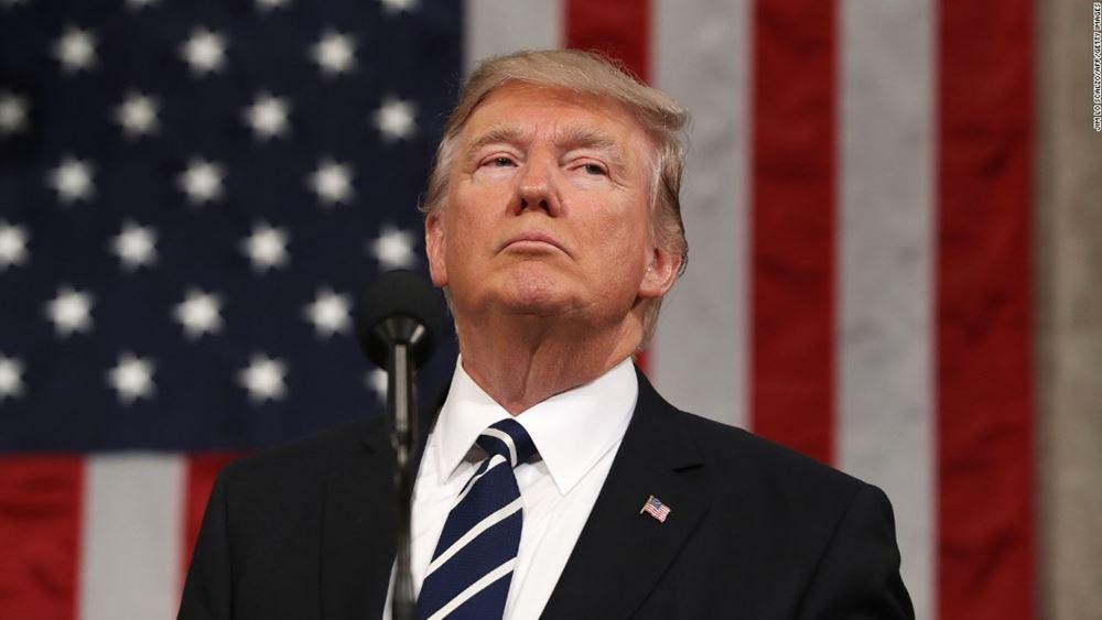 ΗΠΑ: Σχέδιο φορολογικών περικοπών έως τα μέσα του 2020 θα φέρει ο Λευκός Οίκος