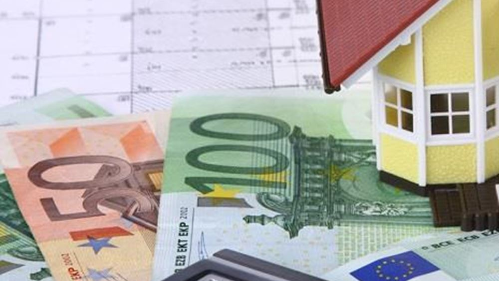 Εισόδημα AirBnb και σειρά δαπανών αυτόματα στο Ε1