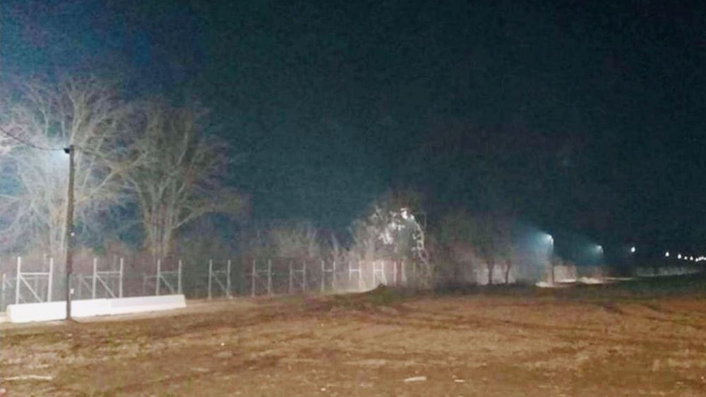 Κ. Χατζηδάκης: Ο ΔΕΔΔΗΕ κάνει το καθήκον του για πλήρη κάλυψη του Έβρου από πλευράς ηλεκτρικού ρεύματος
