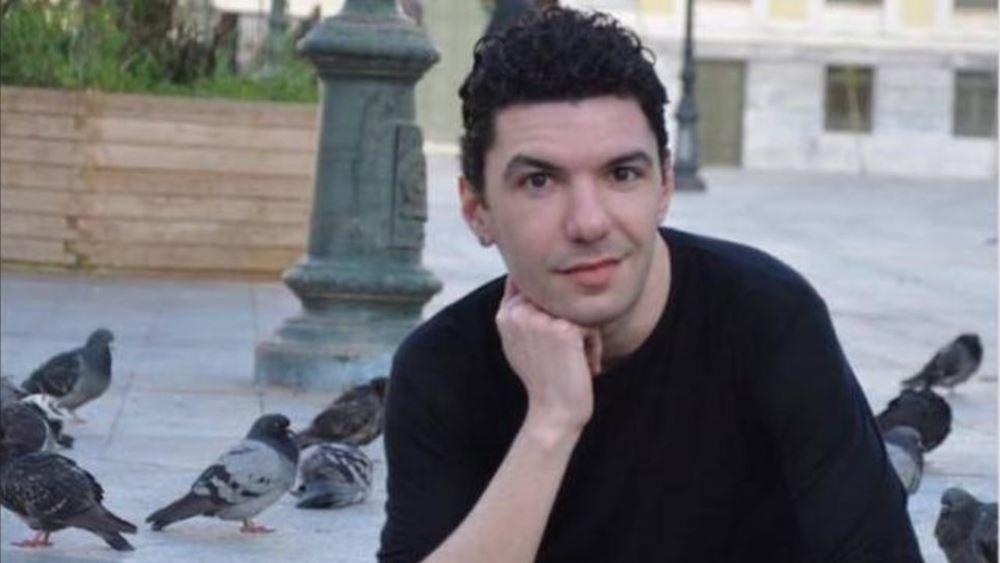 Στις 21 Οκτωβρίου προσδιορίστηκε η δίκη για το θάνατο του Ζακ Κωστόπουλου