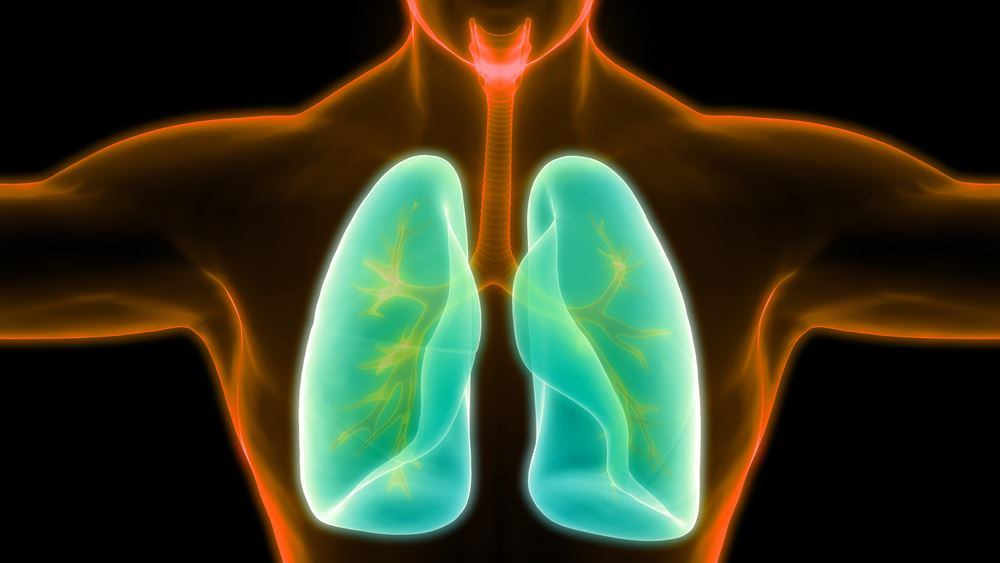 ΗΠΑ: Προειδοποιεί τους Αμερικανούς στην Κίνα για το ξέσπασμα πνευμονίας στην πόλη Βουχάν