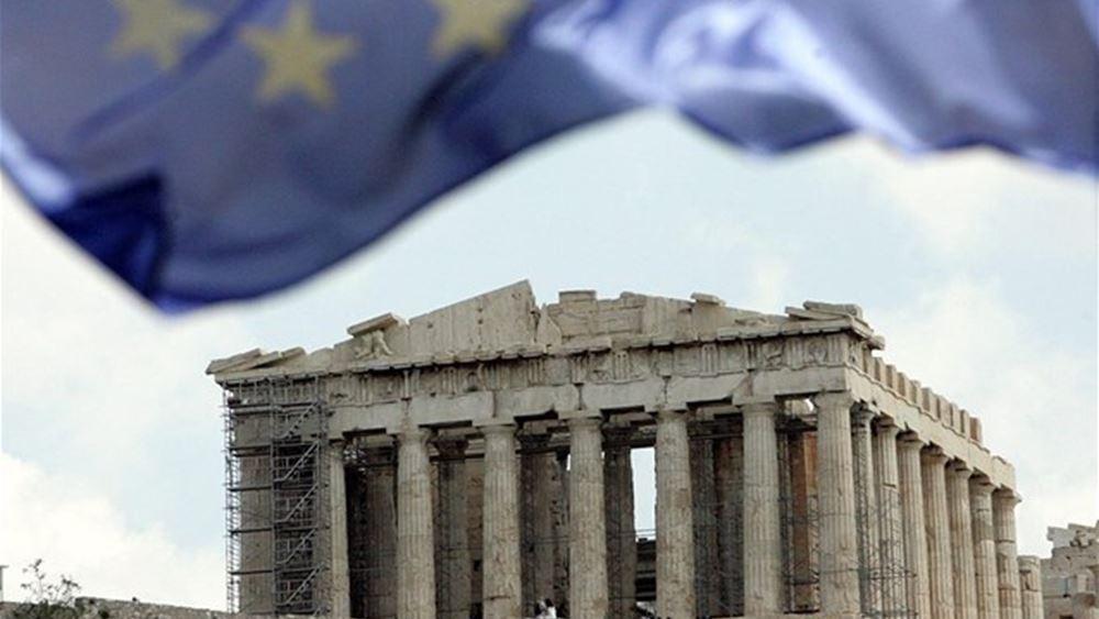 Ραγδαία επιδείνωση στο οικονομικό κλίμα της Ελλάδας τον Σεπτέμβριο