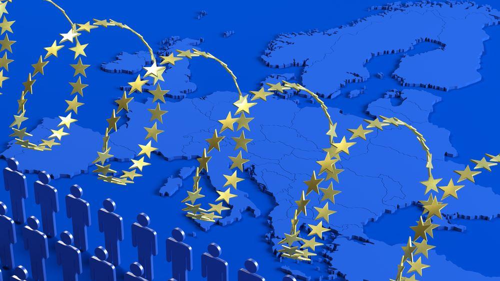 Εκτός ελάφρυνσης για το προσφυγικό η Ελλάδα