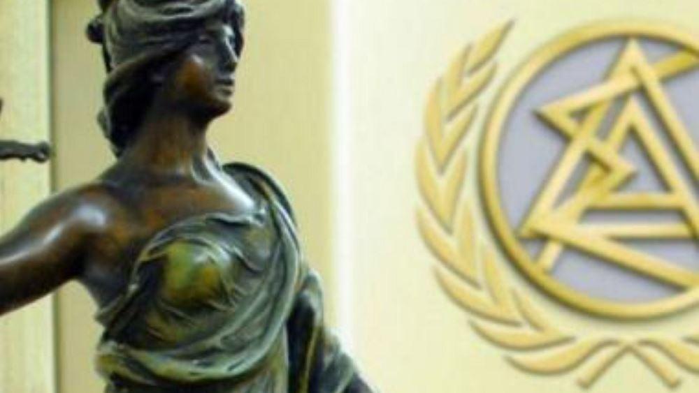 Τη δυνατότητα δικαστικής διεκδίκησης της αποζημίωσης ειδικού σκοπού διερευνά ο ΔΣΑ