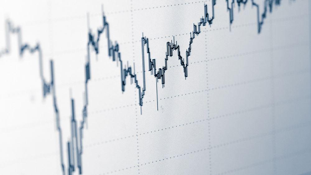 Πτώση στα ευρωπαϊκά χρηματιστήρια μετά τις προειδοποιήσεις της BASF