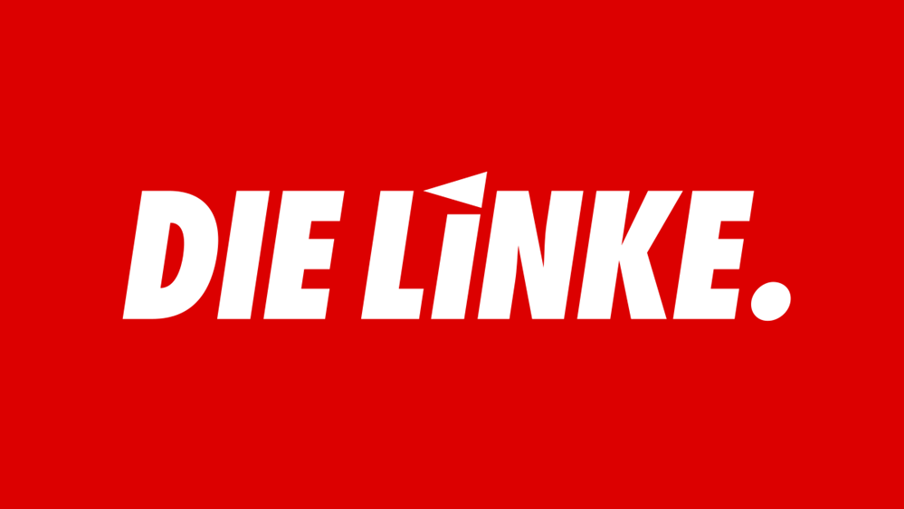 "Die Linke: ""Περιμέναμε και αξίζαμε καλύτερο αποτέλεσμα"""