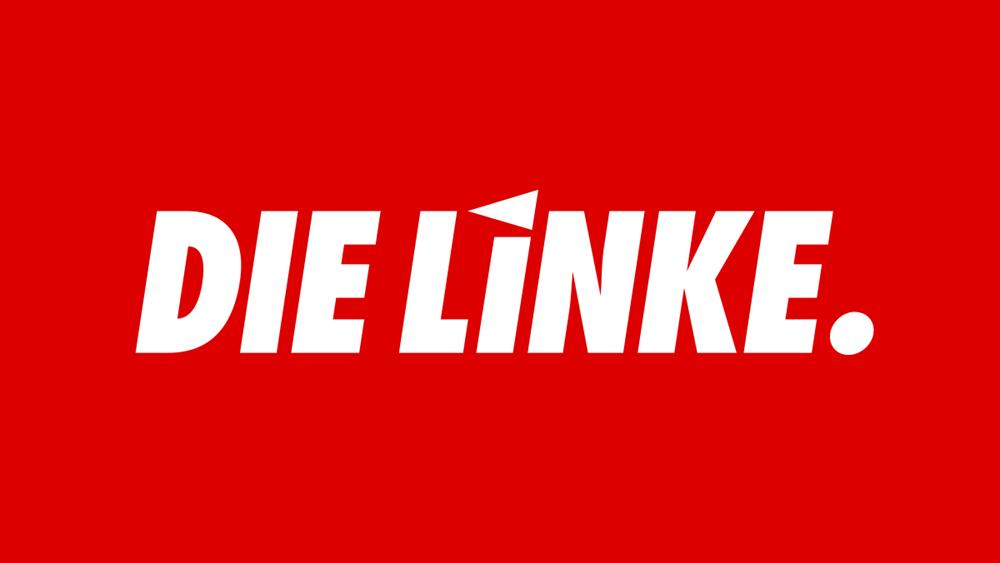 Γερμανία: Η Αριστερά προσβλέπει σε συνεργασία με CDU/CSU και FDP