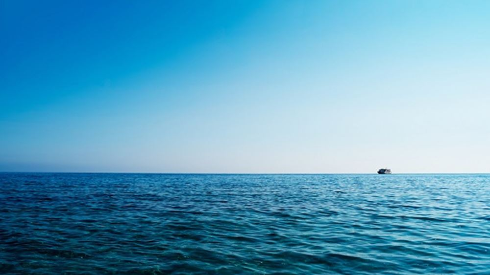 Κριμαία: Στους 14 ο αριθμός των νεκρών στην πυρκαγιά που ξέσπασε σε δύο πλοία κοντά στα Στενά του Κερτς