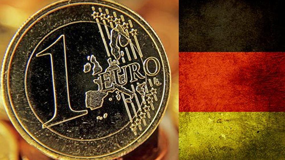Γερμανία: Σχέδιο στήριξης των μικρών επιχειρήσεων και των αυτοαπασχολούμενων με πακέτο ύψους 40 δισ. ευρώ