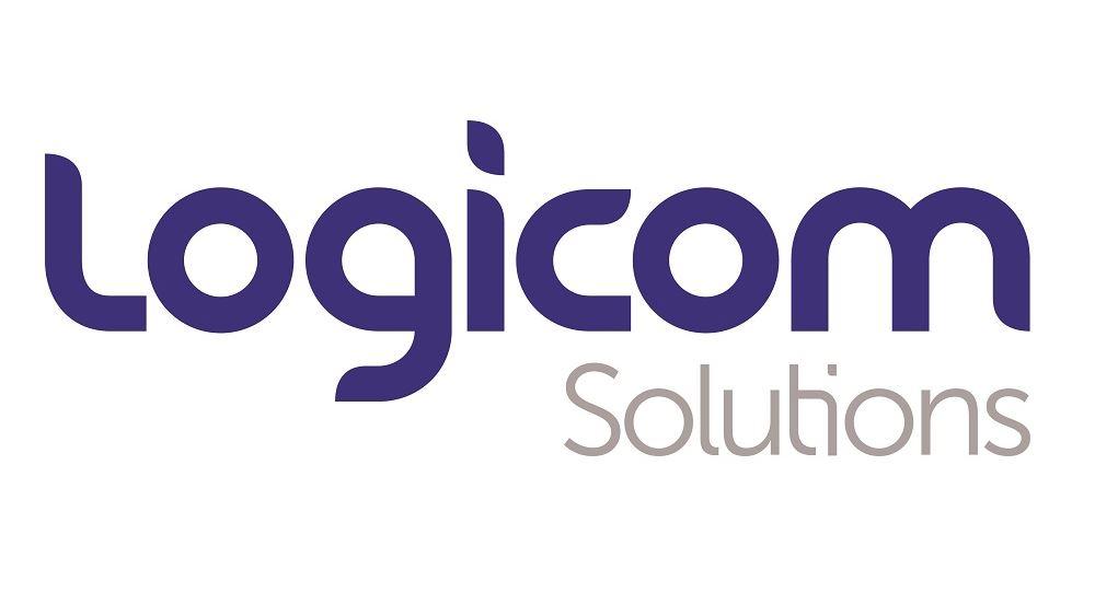 Υπογραφή σύμβασης μεταξύ Logicom Solutions και Δήμου Λευκωσίας για υποδομές και συστήματα έξυπνης πόλης