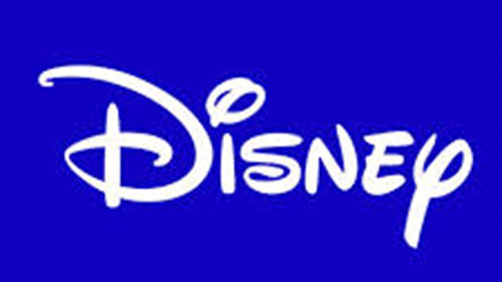 Η Disney θα δωρίσει $5 εκατ. σε οργανισμούς που προάγουν την κοινωνική δικαιοσύνη