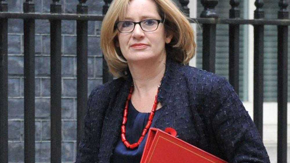Βρετανία: Χάους συνέχεια - Παραιτήθηκε και εγκαταλείπει τους Συντηρητικούς η υπουργός Εργασίας
