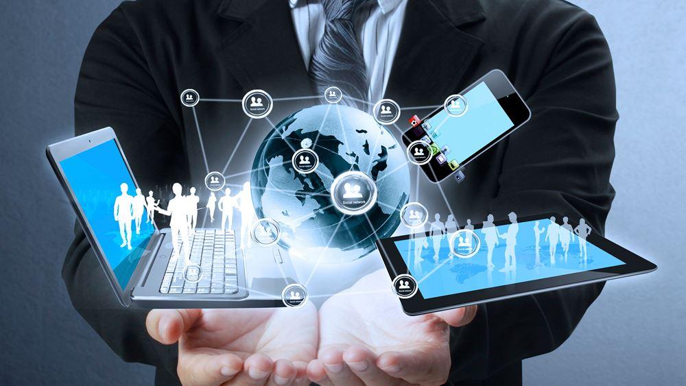 Πάνω από 50 επιχειρήσεις και φορείς προσφέρουν τις υπηρεσίες τους μέσα από την πλατφόρμα ψηφιακής αλληλεγγύης