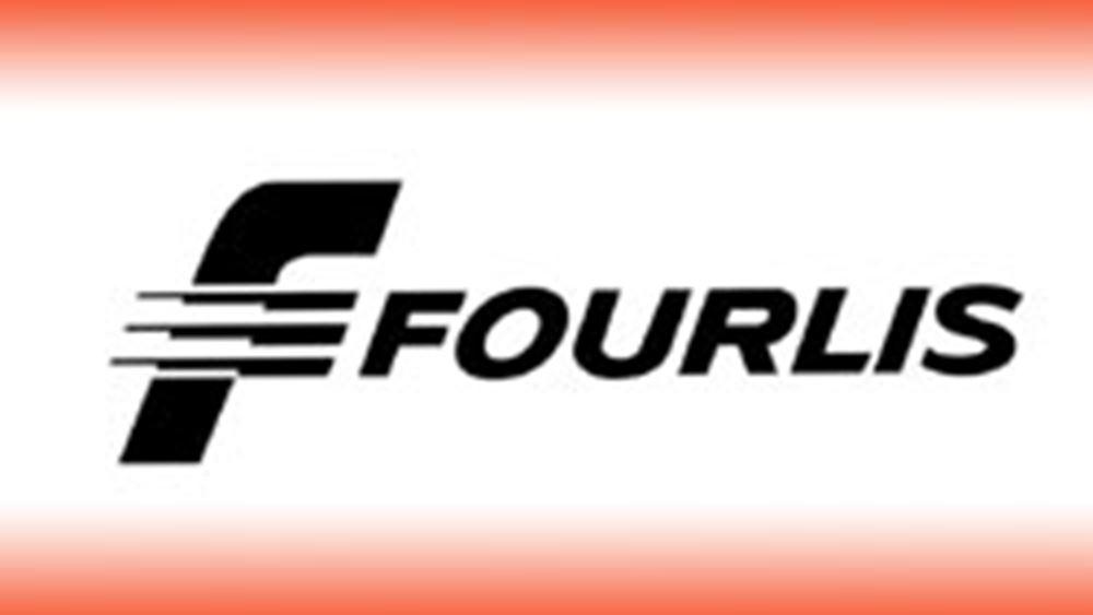 Fourlis: Αυξημένος ο κύκλος εργασιών το α΄ τρίμηνο, στα €3,3 εκατ. οι ζημίες μετά από φόρους