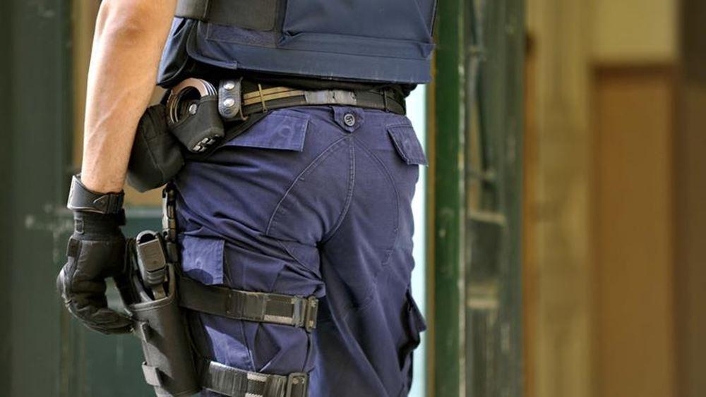 Πανεπιστήμια: Πρόσληψη 1.030 ειδικών φρουρών - Με ανιχνευτές, κάμερες και χωρίς όπλα