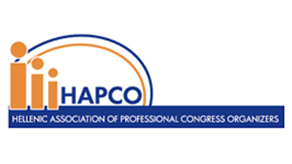 HAPCO: Ανησυχία και προβληματισμός για την επόμενη μέρα του συνεδριακού τουρισμού