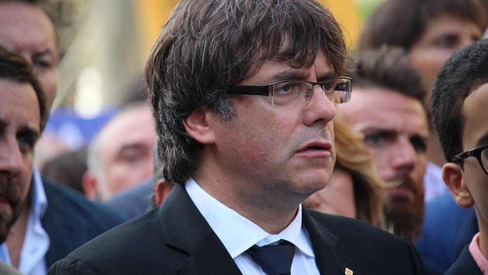 Εκλογές ή κήρυξη ανεξαρτησίας στην Καταλονία: Τα νέα πιθανά σενάρια