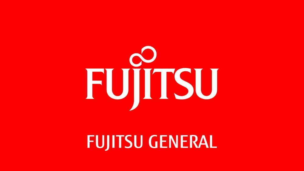 Fujitsu: Με AI στη μάχη κατά του κορονοϊού - ανέπτυξε σύστημα που παρακολουθεί αν κάποιος πλένει καλά τα χέρια του