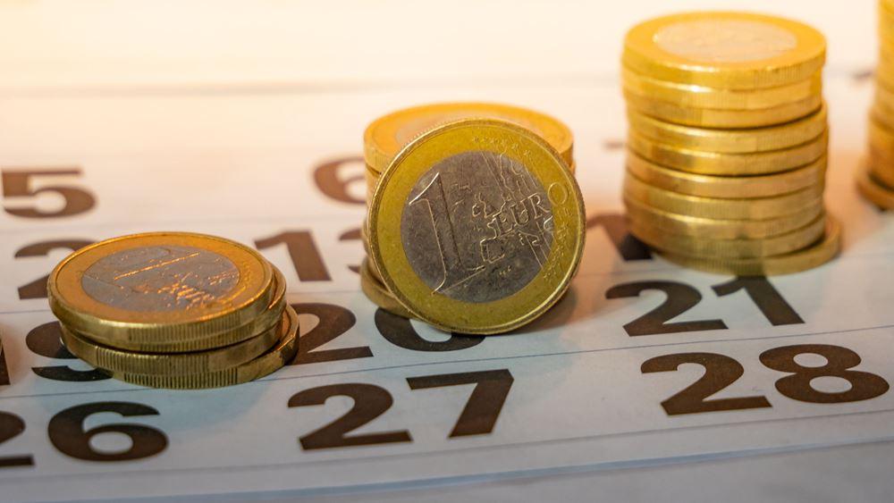 Πόσες επιχειρήσεις δικαιούνται δανεισμό μέσω του Ταμείου Ανάκαμψης