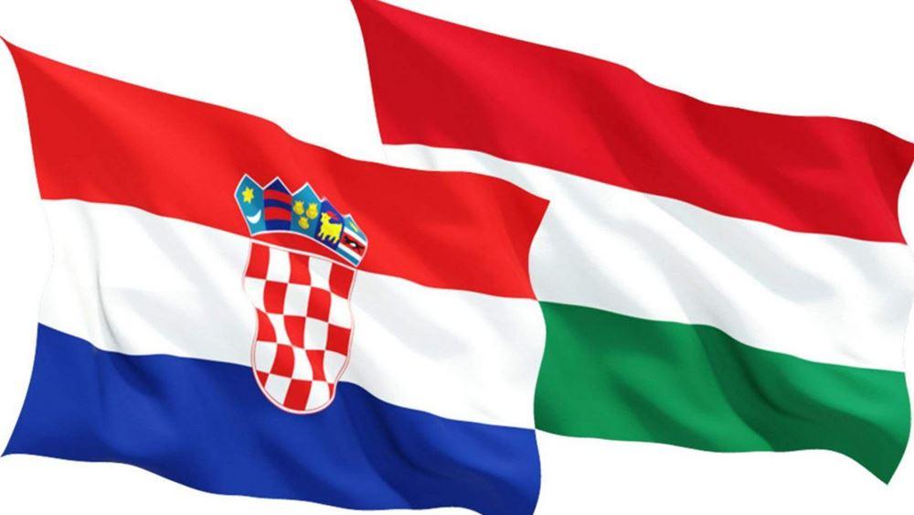 Ουγγαρία και Κροατία αίρουν από την Παρασκευή τους περιορισμούς στα ταξίδια από και προς το εξωτερικό