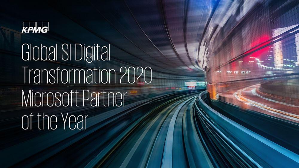 KPMG_Microsoft_Digital_Transformation_POY