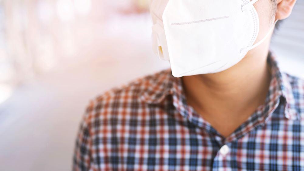 ΙΕΛΚΑ: Ο κορονοϊός αλλάζει τις συνήθειες των καταναλωτών
