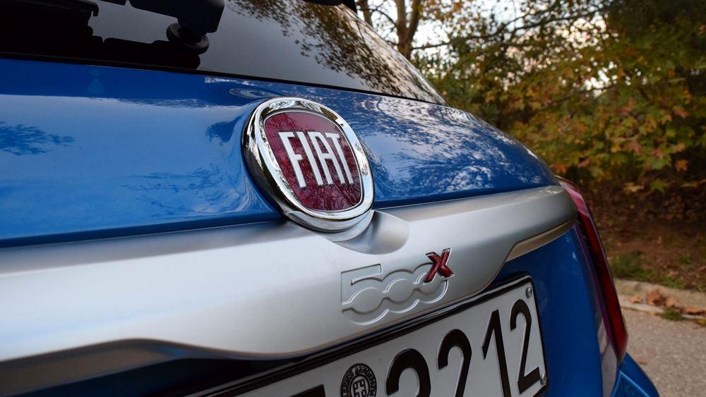 Ferrari και Fiat Chrysler εναντίον κορονοϊού: Μπαίνουν στην παραγωγή αναπνευστήρων
