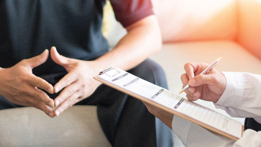 Στυτική Δυσλειτουργία: Νέες ενδαγγειακές μέθοδοι για τη διάγνωση και την αντιμετώπισή της