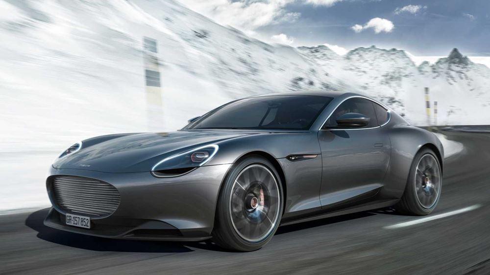 Η ελβετική εταιρεία ηλεκτρικών αυτοκινήτων Piëch Automotive προσλαμβάνει πρώην CEO της VW