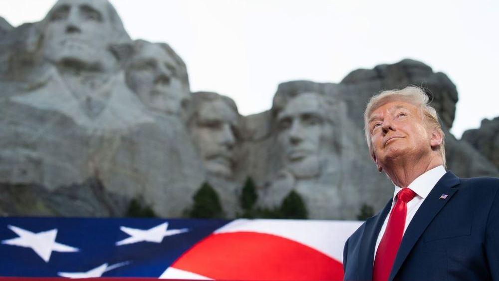 Πώς θα μοιάζει η αμερικανική Δεξιά μετά τον Τραμπ