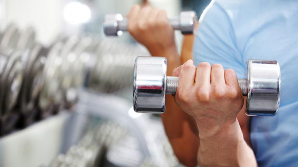 Δίαιτα ή γυμναστική: Τι είναι καλύτερο για να χάσουμε κιλά;