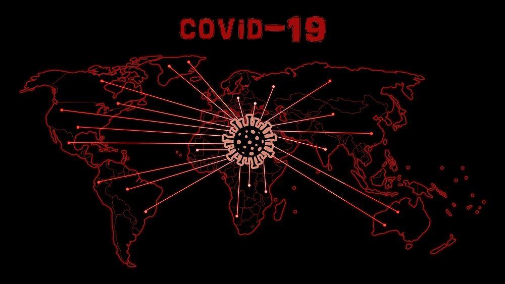 Ξεπέρασαν τους 750.000 οι θάνατοι από τον κορονοϊό παγκοσμίως