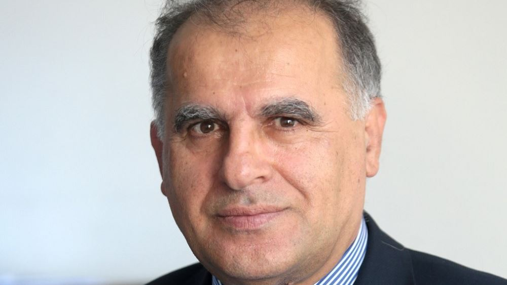 Μετατροπή σε κακούργημα των ποινικών διώξεων για τα επεισόδια στο Κουκάκι ζητά ο Εισαγγελέας του Αρείου Πάγου