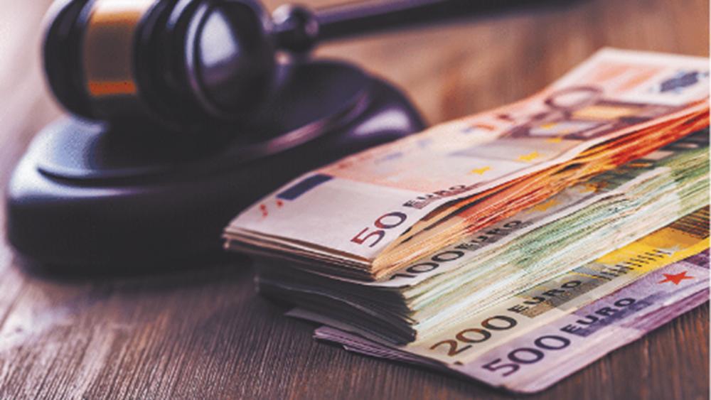 Ποιες αλλαγές θα φέρει ο νέος πτωχευτικός νόμος