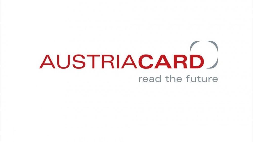 Νέο Κέντρο Προσωποποίησης τραπεζικών καρτών στις ΗΠΑ από την AUSTRIACARD