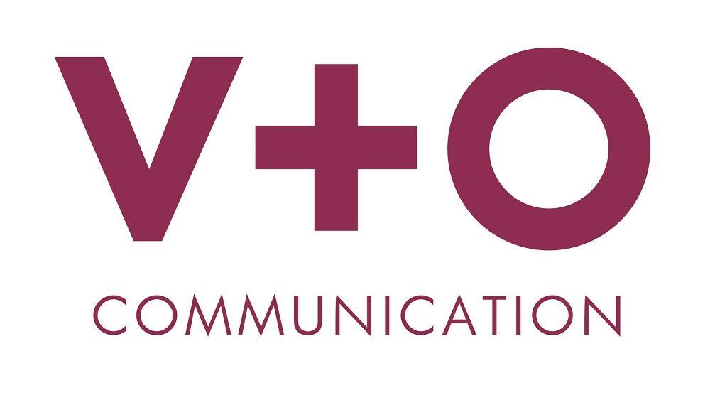 H V+O στους Greek Business Champions της δεκαετίας 2010-2020