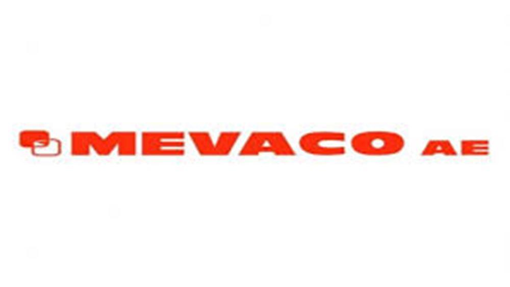 Mevaco: Κατάρτιση σύμβασης με την Juwi Hellas