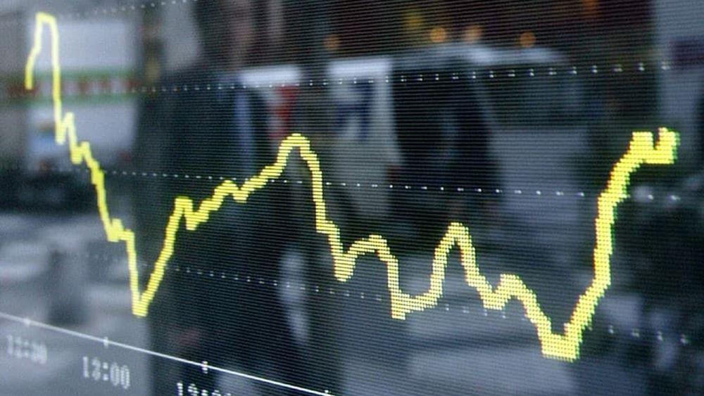 Τo μεγαλύτερο κρατικό fund του κόσμου προειδοποιεί για αναταραχή στις αγορές